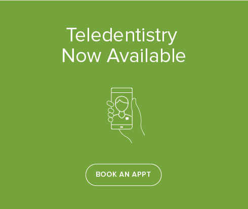 Teledentistry Now Available - San Tan Valley Kids'  Dentistry & Orthodontics